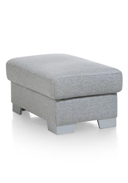 Sit-On, pouffe 90 x 60 cm-1