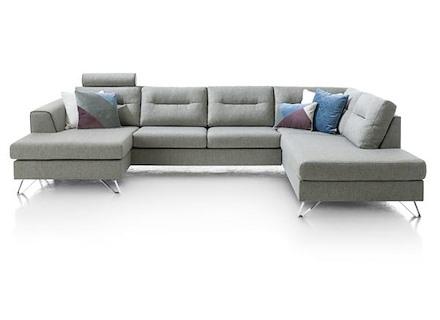 hill. Black Bedroom Furniture Sets. Home Design Ideas