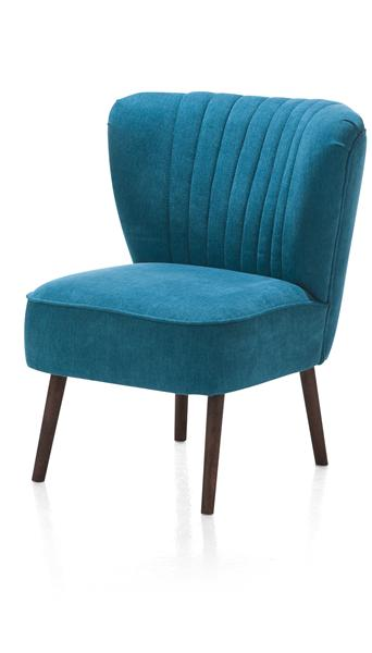 Atoll, fauteuil-1