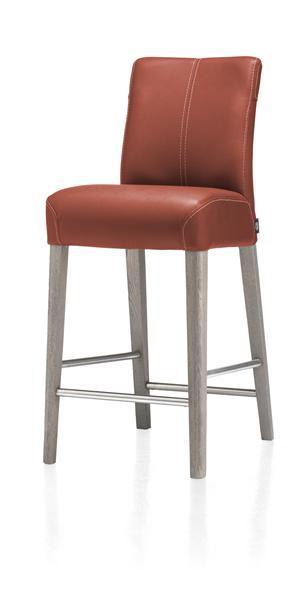 Quin, bar chair-1