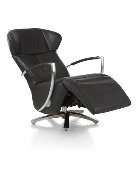 Eastland, fauteuil - 2 moteurs-1