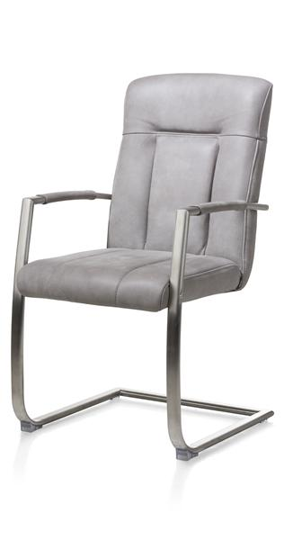Jake, fauteuil-1