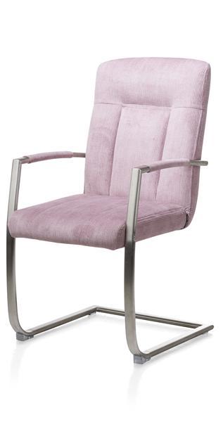Jacky, dining armchair-1