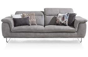 Canapé Altura