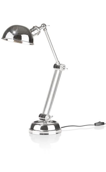 Salem, desk lamp-1
