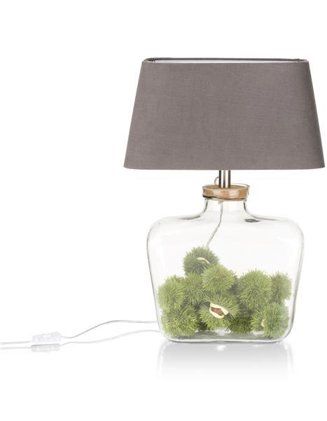 Torres, lampe de table-1