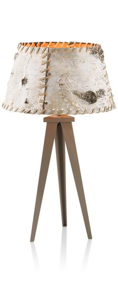 Urban, lampe de table-1