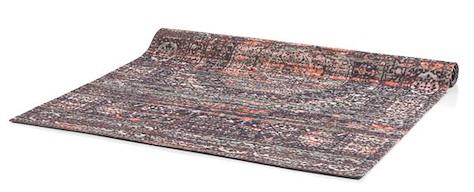 carpet Lingo - 160 x 230 cm-1