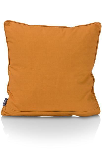 cushion Selma - 45 x 45 cm-1
