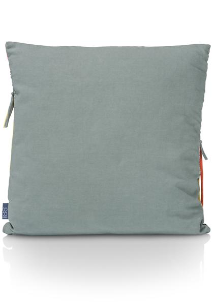 coussin Spring - 45 x 45 cm-1