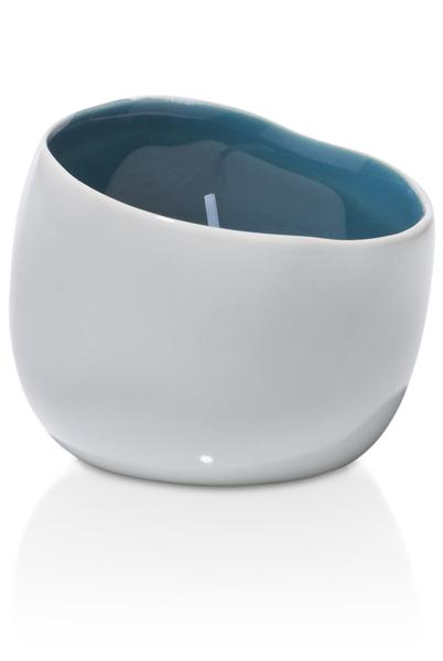 tea light Maya grey-1