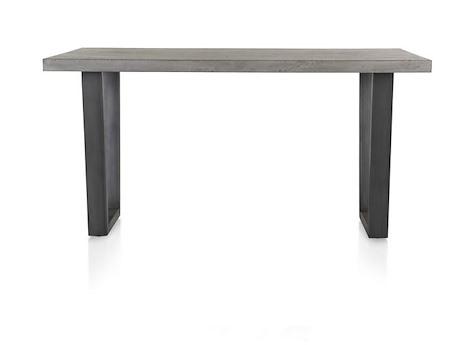 Table de bar Farmero 240x100 cm | HetH