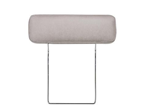 appui t te pour canap palio heth. Black Bedroom Furniture Sets. Home Design Ideas