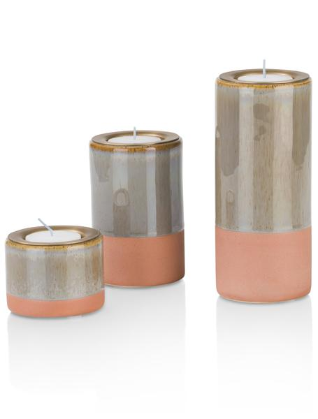 candle holders Meaux-1