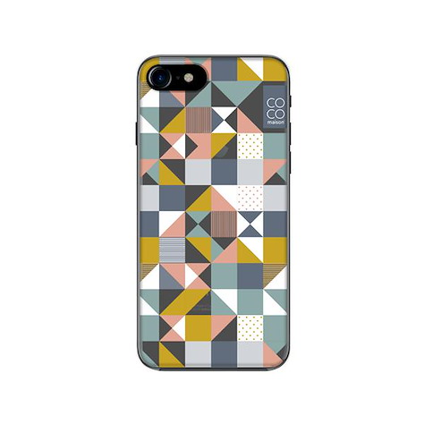 Coco Maison I-Phone 6 & 7 cover-1
