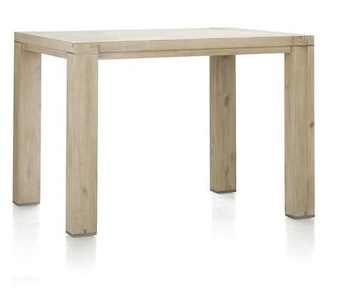Buckley, table de bar 130 x 90 cm
