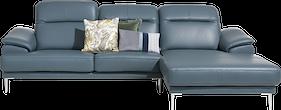 Canapé D'angle Roanne