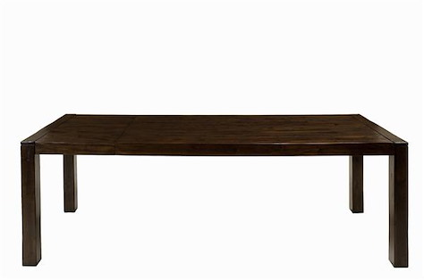 Cape Cod, dining table 190 x 90 cm-1