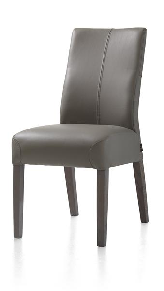 Quin, dining chair-1