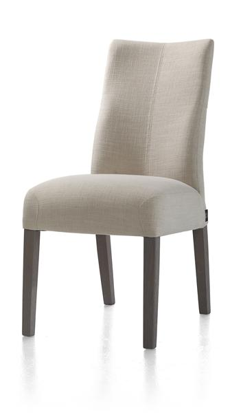 Quirin, chaise-1