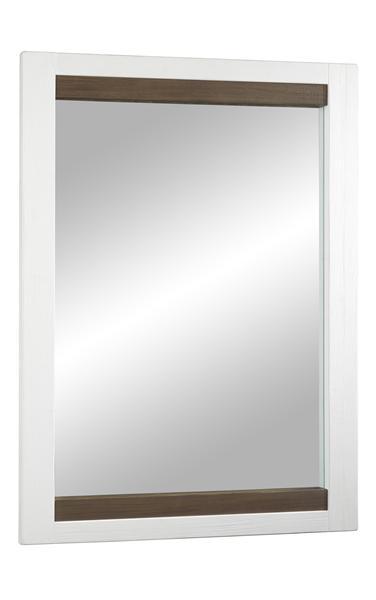 Velasquez, mirror 110 x 80 cm-1