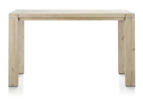 Buckley, table de bar 160 x 90 cm