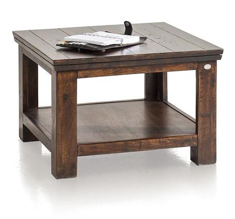 Cape Cod, tea table 60 x 60 cm-1