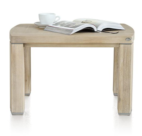 Buckley, tea table 65 x 55 cm-1