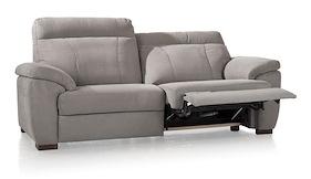 canap s d 39 angle canap s convertibles en tissu ou cuir. Black Bedroom Furniture Sets. Home Design Ideas