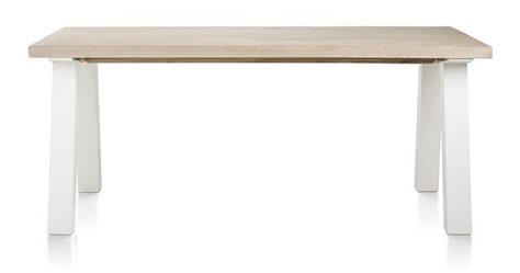 Istrana, dining table 190 x 100 cm-1