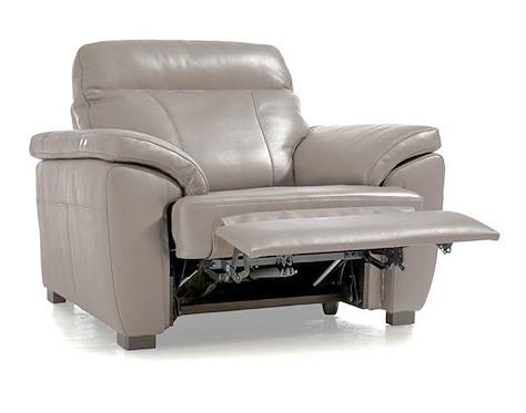 Veneto, easy chair - electric-1