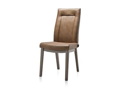 malvino chaise pieds en bois hetre poignee. Black Bedroom Furniture Sets. Home Design Ideas