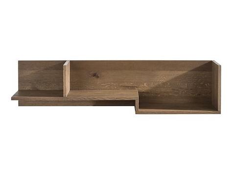 etagere santorini 120 cm heth. Black Bedroom Furniture Sets. Home Design Ideas