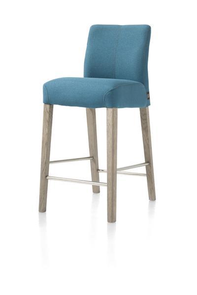 Quirin, chaise bar-1