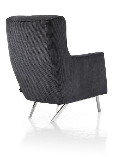 Roskilde, fauteuil-1