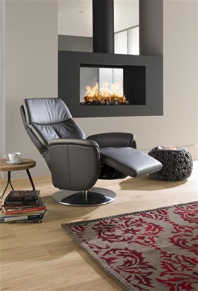 South, easy chair with lift function-1