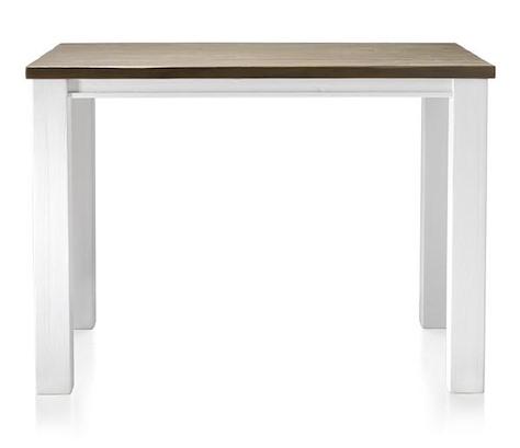 Velasco, table de bar 130 x 90 cm (hauteur 92 cm)-1