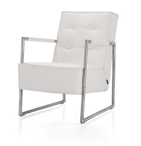 Rhodos, easy chair-1