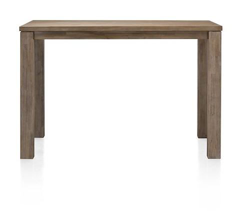 A La Carte, table de bar 140 x 90 cm - BEN-1