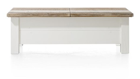 Tibro, table coffre 120 x 60 cm-1