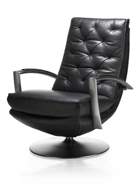Cosio, fauteuil-1