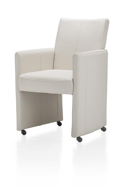 Evi, fauteuil-1