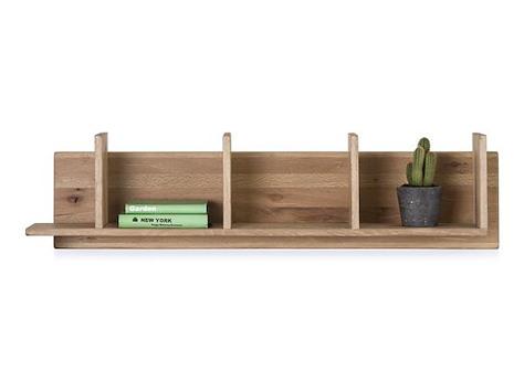 masters etagere 120 cm. Black Bedroom Furniture Sets. Home Design Ideas