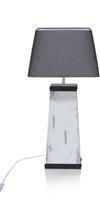 Le Havre, tafellamp - 1-lamp