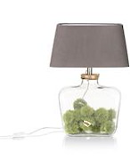Torres, tafellamp
