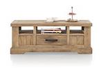 Borneo, salontafel 60 x 120 cm 1-lade T&T + 1-niche