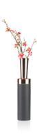 Vaas Pascual - hoogte 50 cm