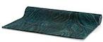 Karpet Forest 160 x 230 cm - handgetuft