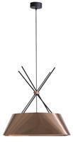 Oona, hanglamp