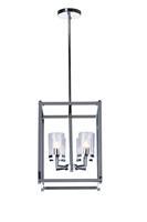 Marquise, hanglamp